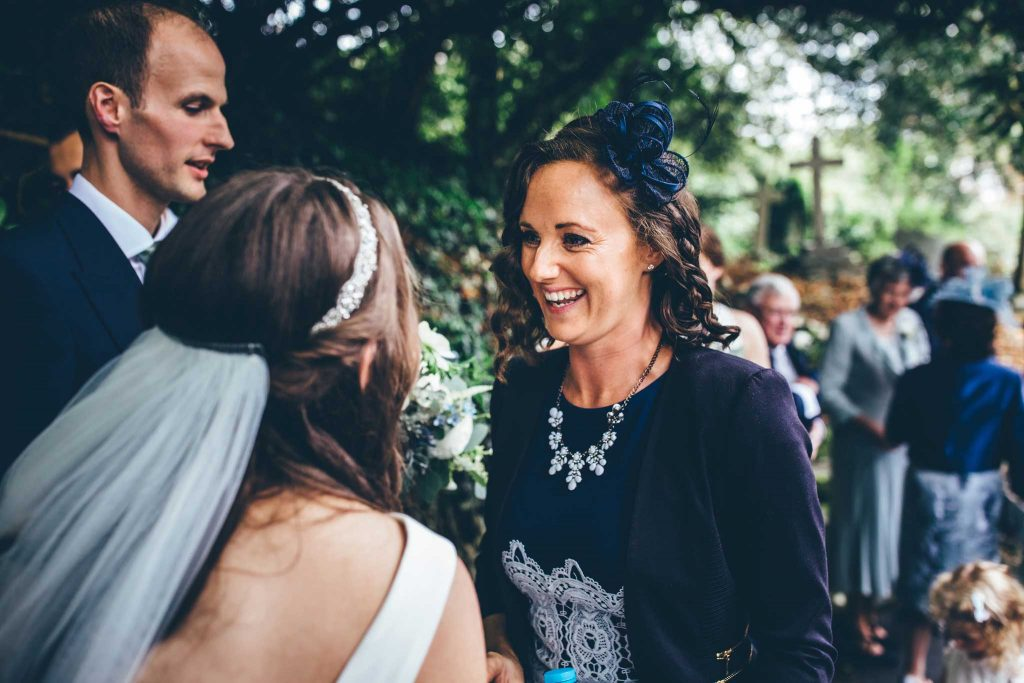 Shilstone House Wedding Photographer 13