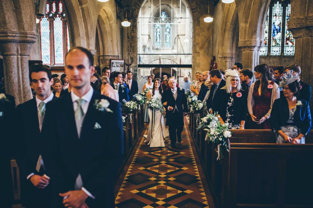 Shilstone House Wedding Photographer 8