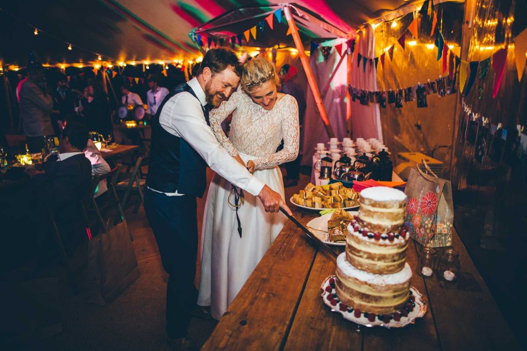 Bre Pen Farm Wedding Photographer 68