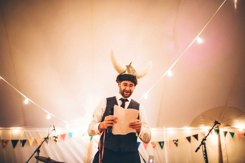 Bre Pen Farm Wedding Photographer 65