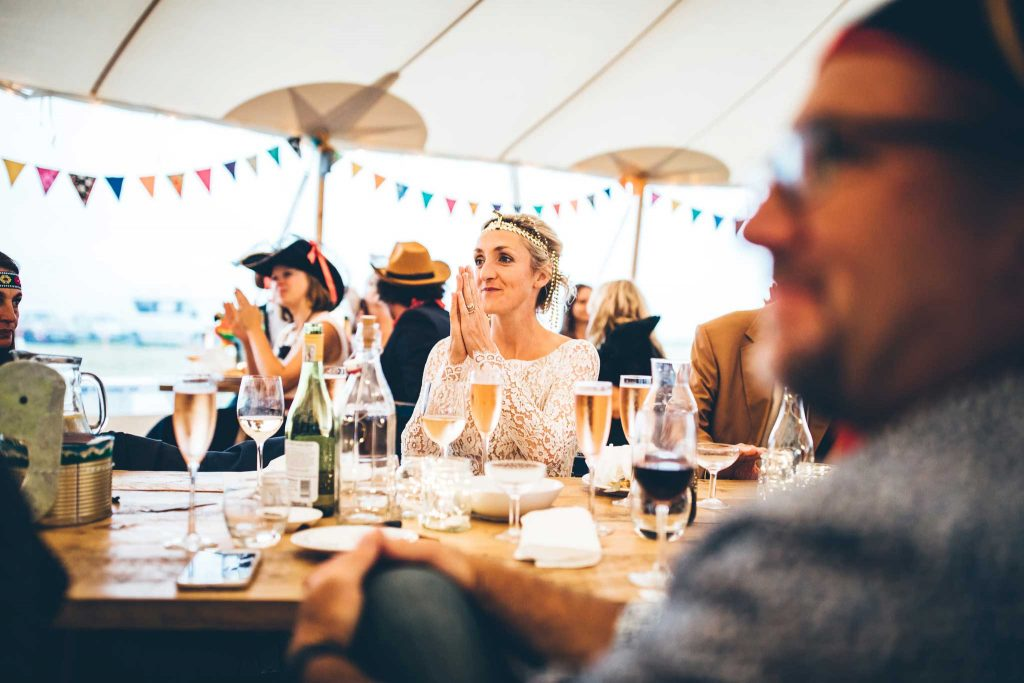Bre Pen Farm Wedding Photographer 60