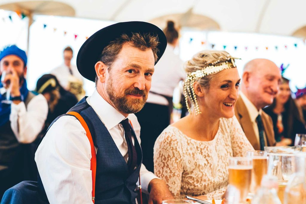 Bre Pen Farm Wedding Photographer 61