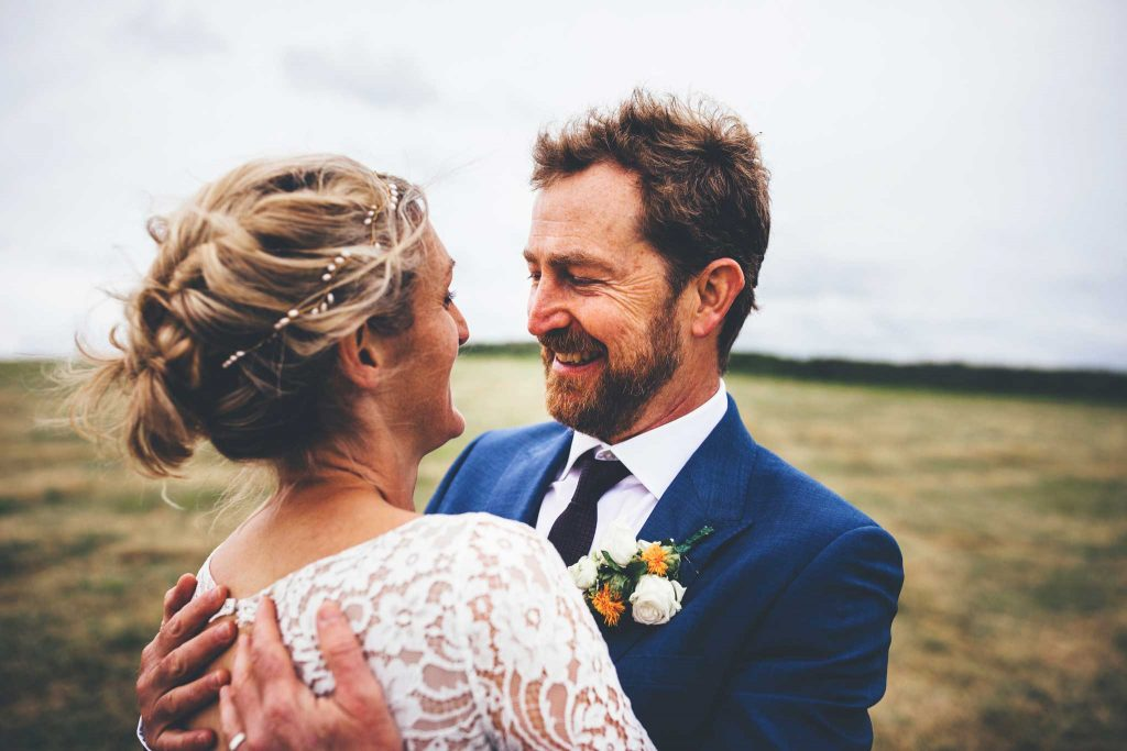 Bre Pen Farm Wedding Photographer 51