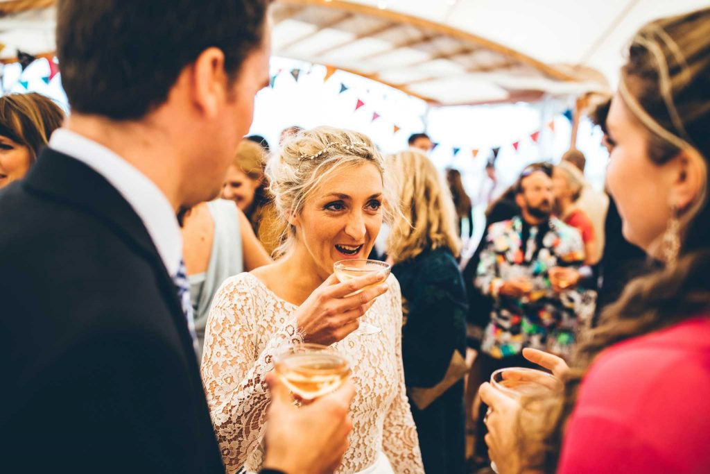 Bre Pen Farm Wedding Photographer 32
