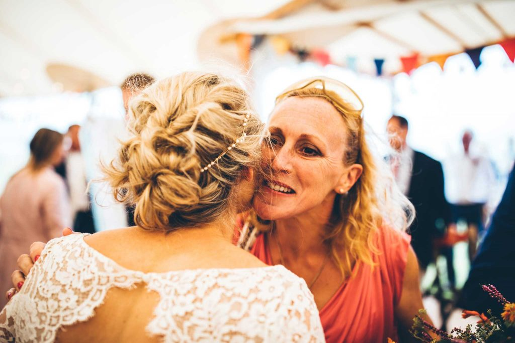 Bre Pen Farm Wedding Photographer 30