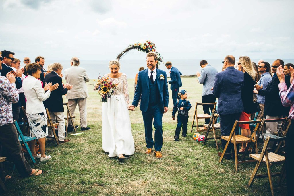 Bre Pen Farm Wedding Photographer 27