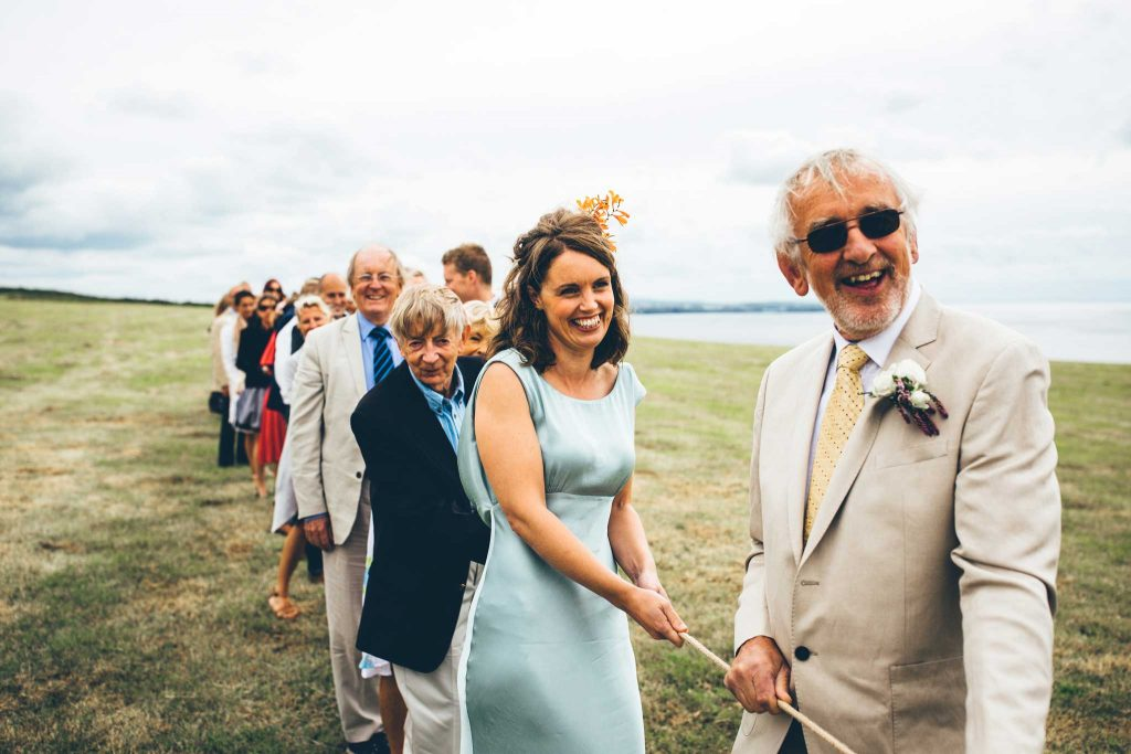 Bre Pen Farm Wedding Photographer 25