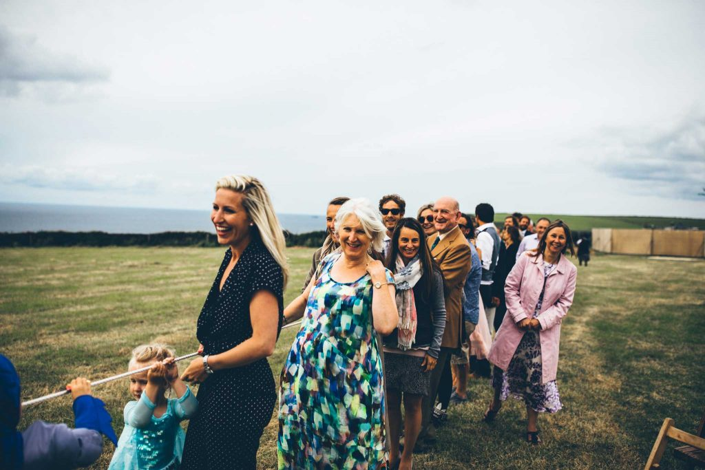 Bre Pen Farm Wedding Photographer 26