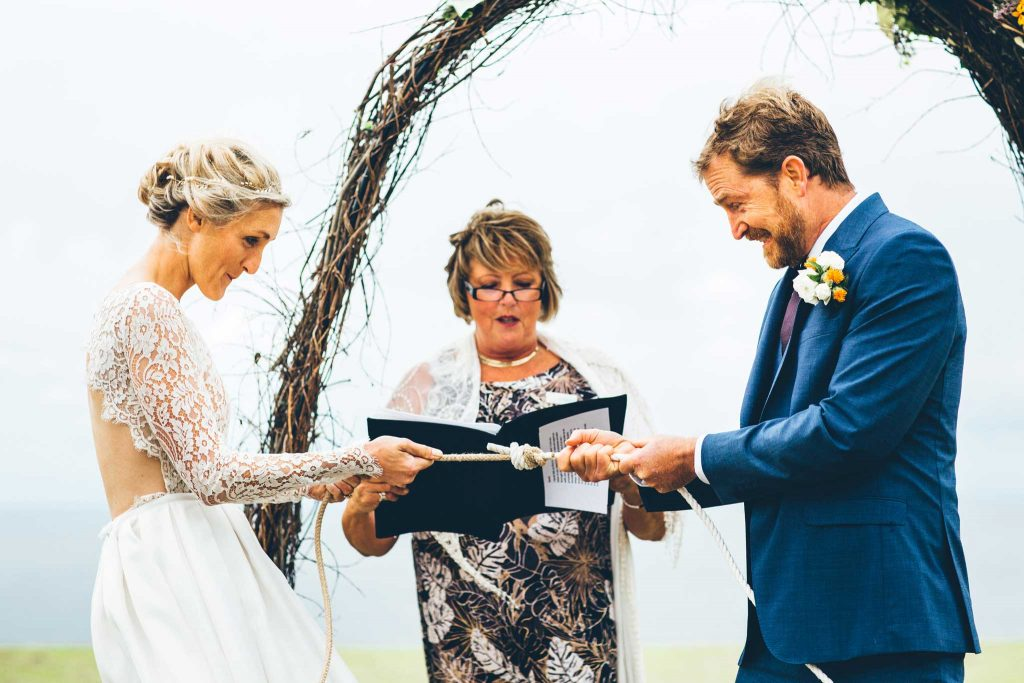 Bre Pen Farm Wedding Photographer 21