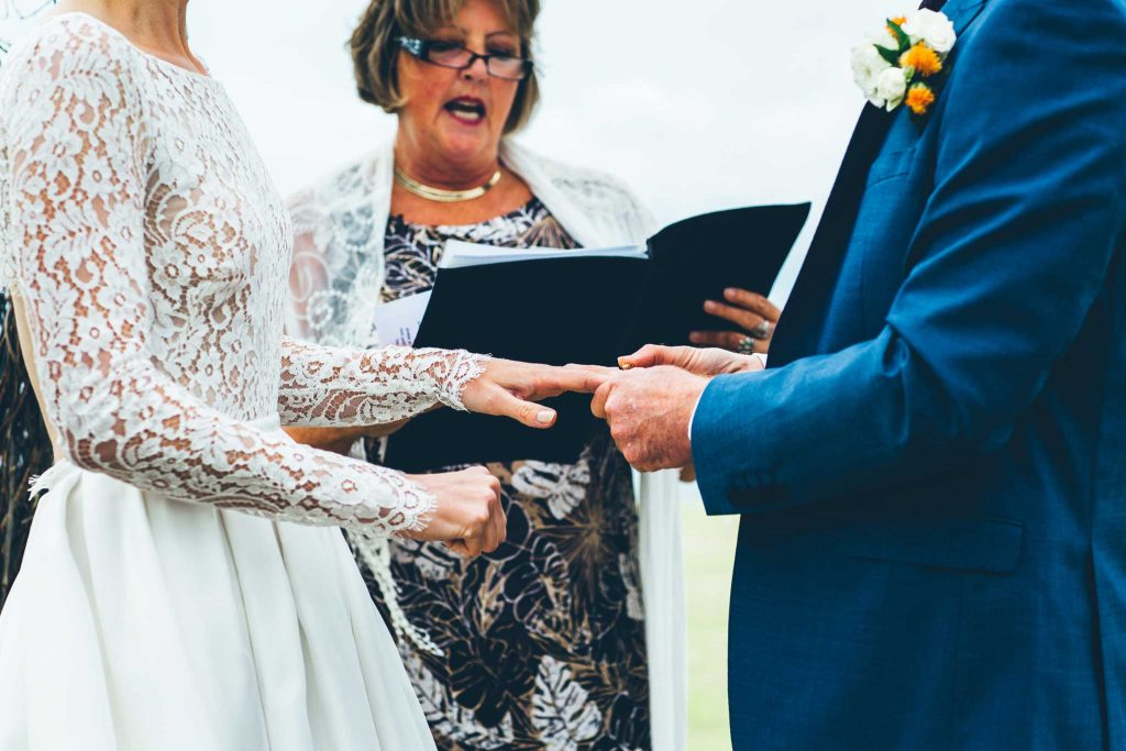 Bre Pen Farm Wedding Photographer 19