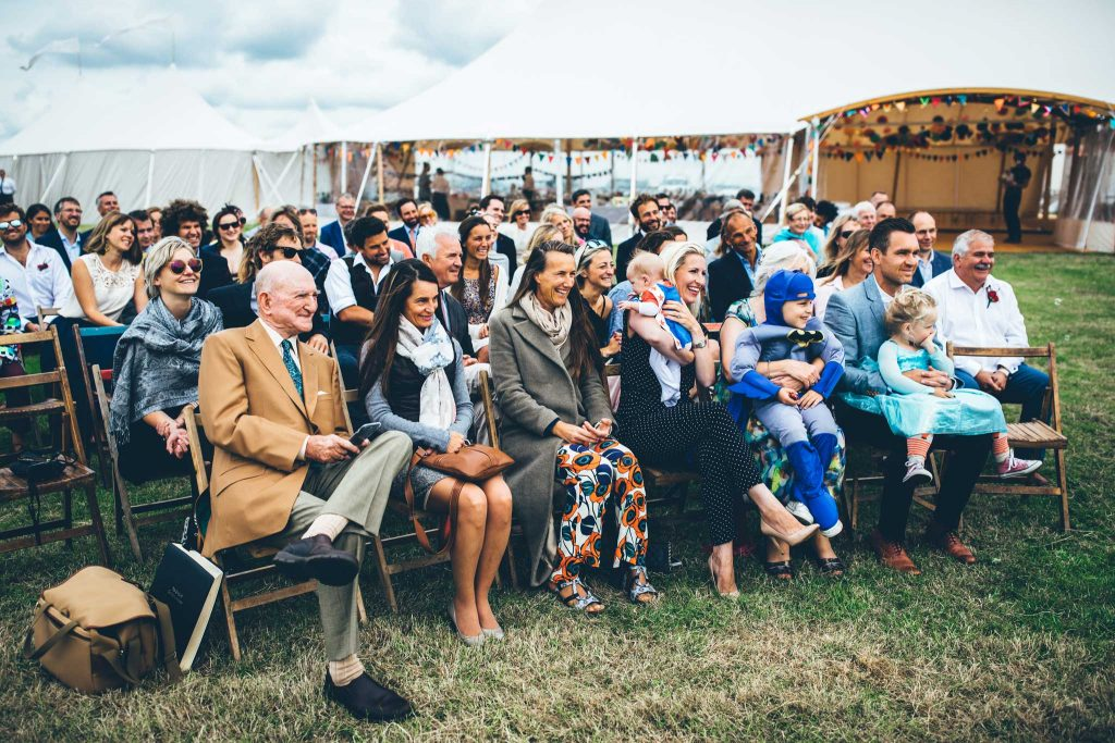 Bre Pen Farm Wedding Photographer 13