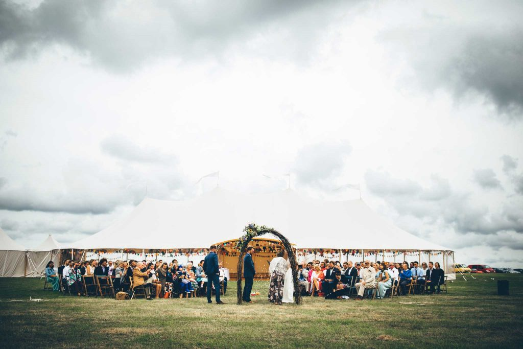 Bre Pen Farm Wedding Photographer 11