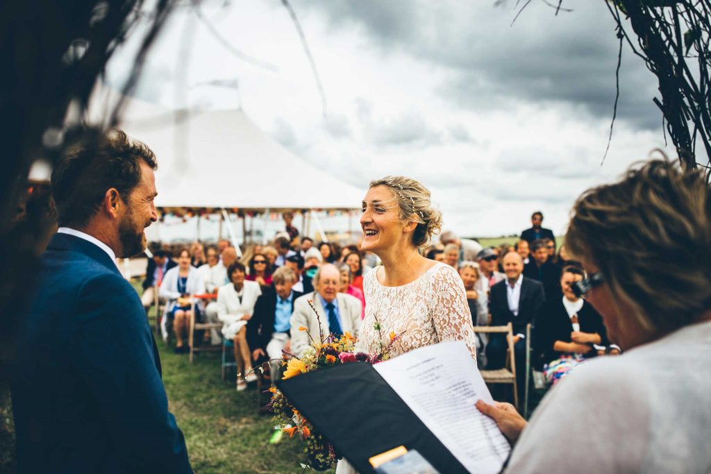 Bre Pen Farm Wedding Photographer 12