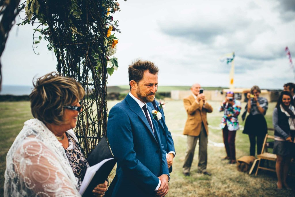 Bre Pen Farm Wedding Photographer 10
