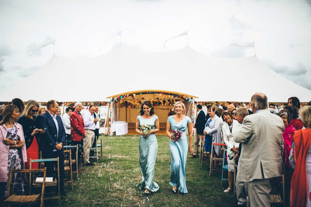 Bre Pen Farm Wedding Photographer 8