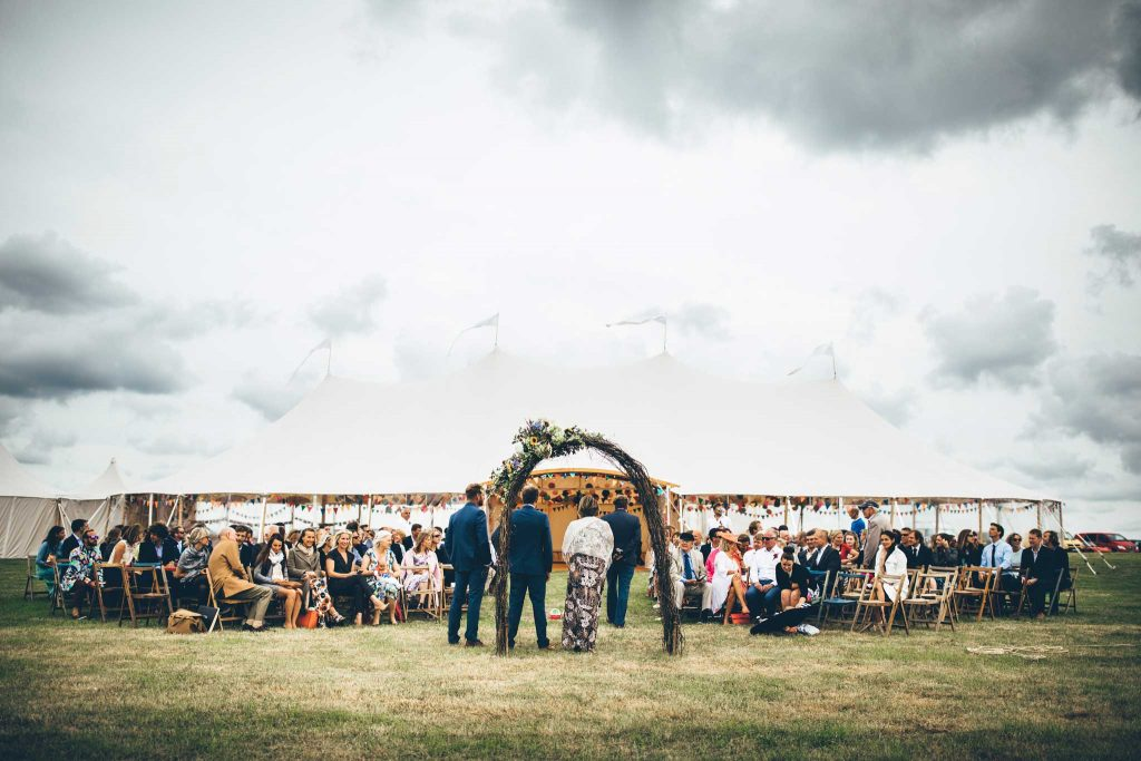 Bre Pen Farm Wedding Photographer 6