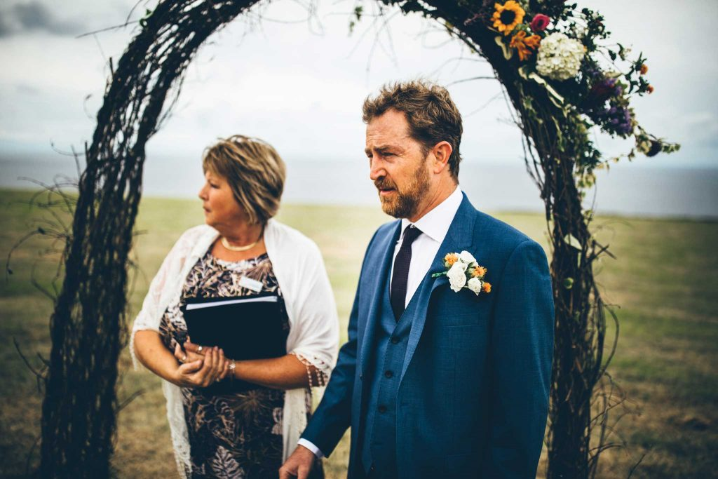 Bre Pen Farm Wedding Photographer 5