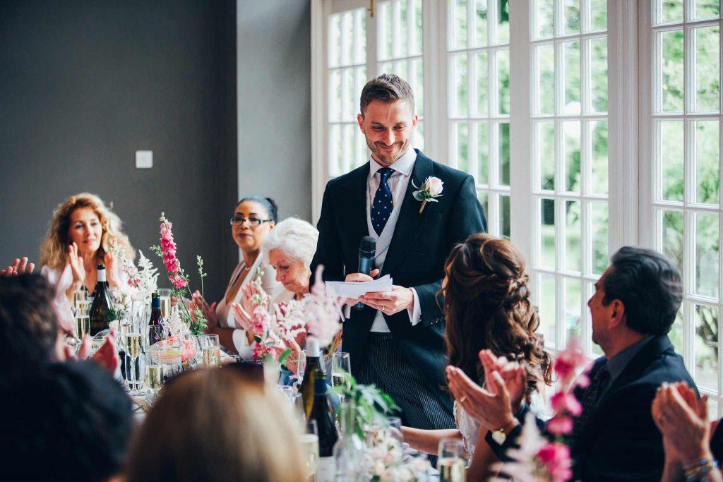 Bridwell Park Wedding Photography 60