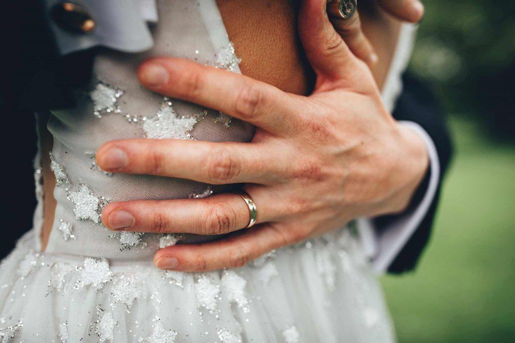 Bridwell Park Wedding Photography 39