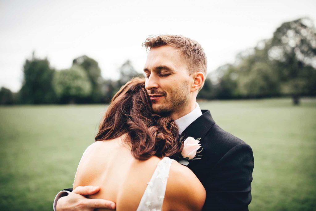 Bridwell Park Wedding Photography 38