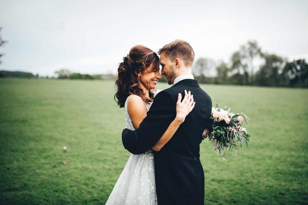 Bridwell Park Wedding Photography 36