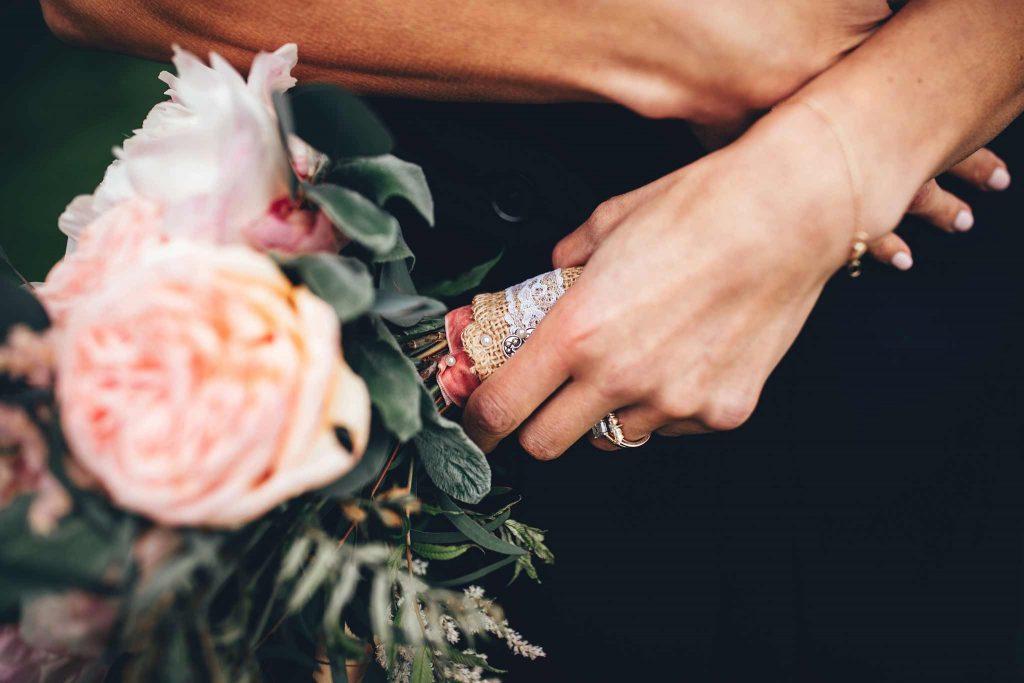 Bridwell Park Wedding Photography 35