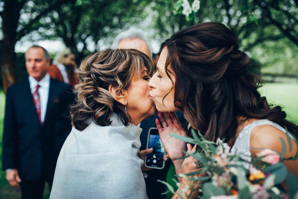 Bridwell Park Wedding Photography 27