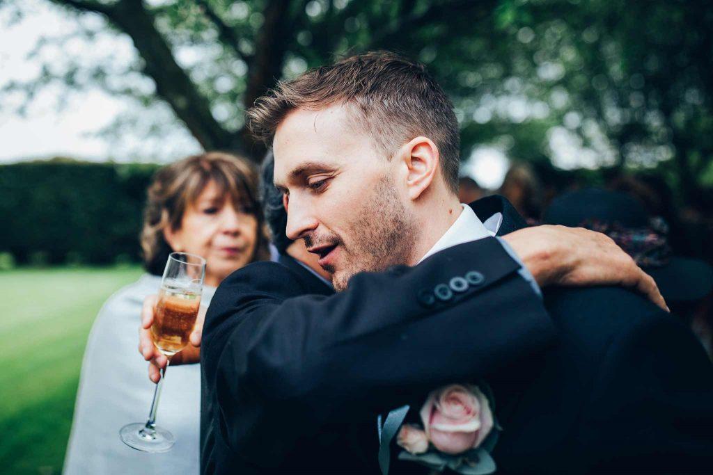 Bridwell Park Wedding Photography 26