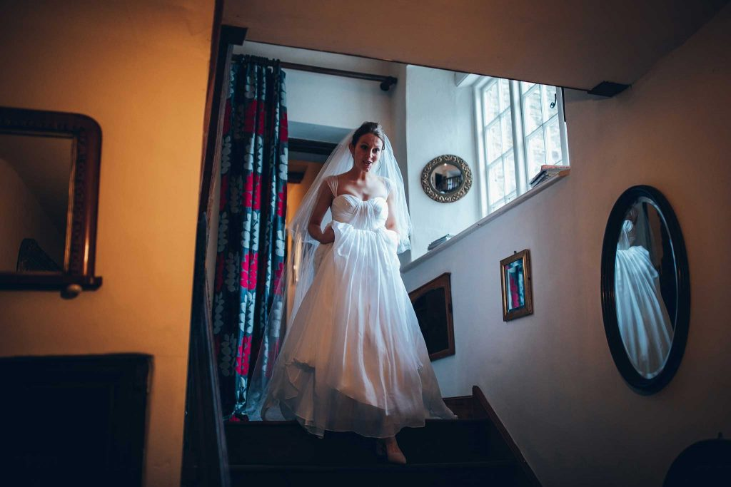 Ash Barton Estate Wedding Photographer