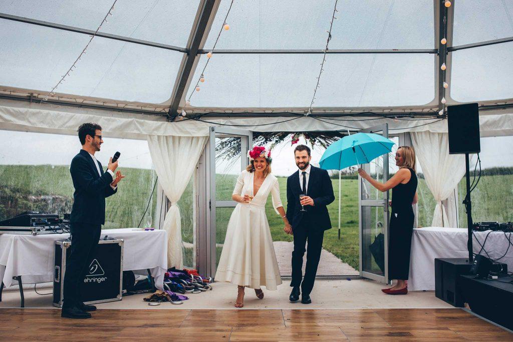 Carswell Wedding Photographer
