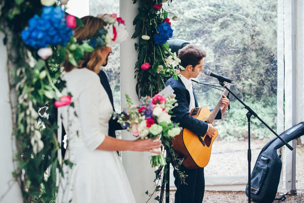 Carswell Wedding Photographer 29