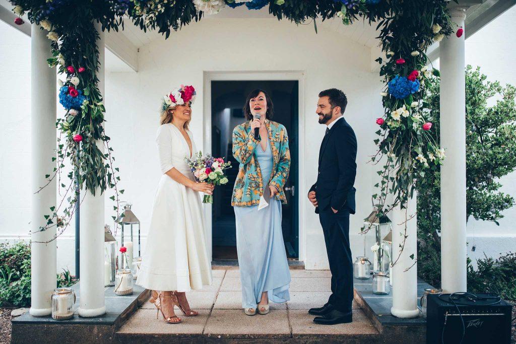 Carswell Wedding Photographer 23