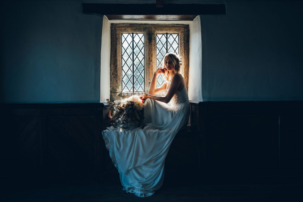Law Commission consultation on wedding law in england and wales