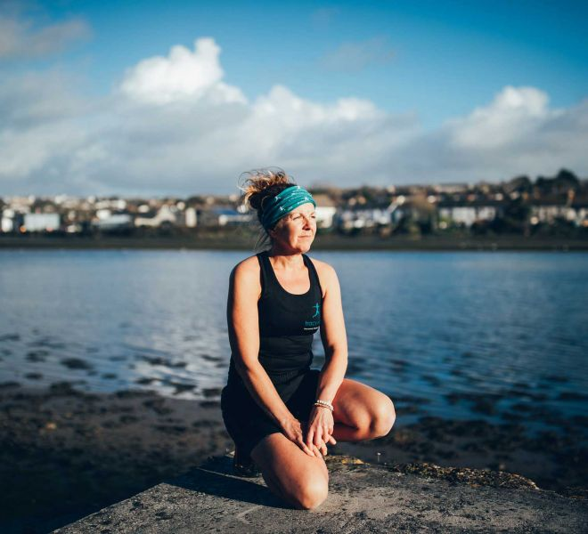 Commercial Photography Cornwall