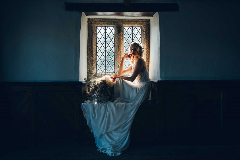 Wedding Photography Price List Cornwall